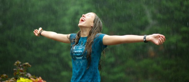 cropped-dancing-in-the-rain-desktop-wallpaper.jpeg