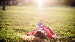 girl_grass_nature_rest_sunshine_67626_1920x1080