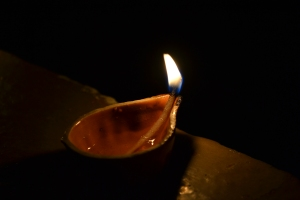 Diya,_an_oil_lamp