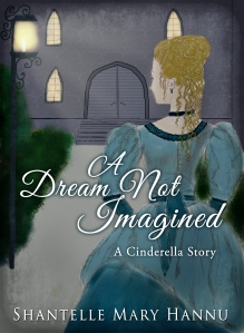 1A Dream Not Imagined Cover (1)
