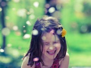 happy_child-wallpaper-1024x768