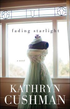 Fading-Starlight