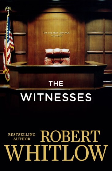 The Witnesses - Mi Baile Perfecto