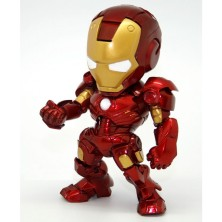 mini-ironman