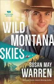 wild-montana-skies-susan-may-warren