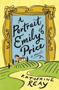 a-portrait-of-emily-price