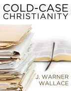 Cold-Case Christianity