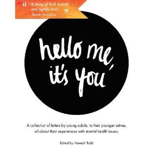 hello-me-its-you-3-estrellas