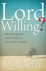 Lord Willing?