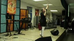 christine-dclario-en-la-ccim-mi-baile-perfecto