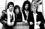 queen-photo-by-chris-hopper-in-19781
