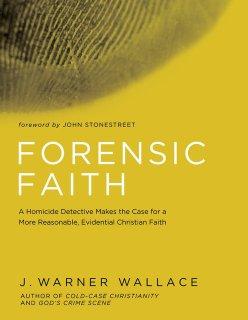 Forensic Faith - Mi Baile Perfecto