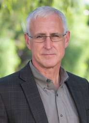 J. Warner Wallace