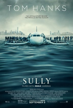 sully-poster02