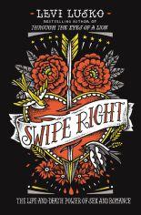 Swipe Right - Natacha Ramos