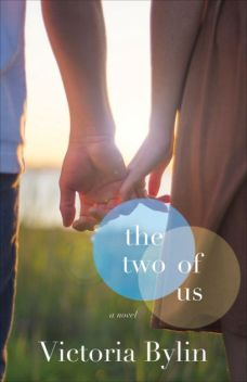 The Two of Us - Natacha Ramos