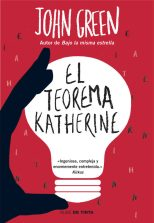 El teorema de Katherine - Natacha Ramos