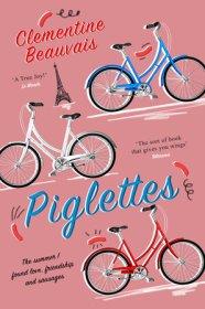 Piglettes - Clementine Beauvais