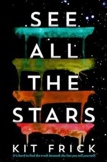 Sell All The Stars